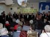110 lat DPS w Tonowie